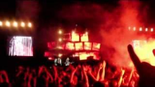 Toten Hosen Hier kommt Alex, Live Jonschwil / Top Quality Sound