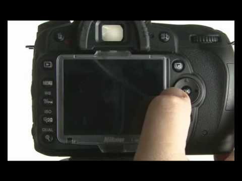 nikon-d90-digital-slr-camera-review