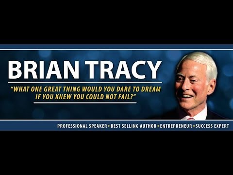 Brian Tracy Psychology Of Selling Pdf
