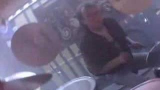 Popeda - Repe ja Lissu