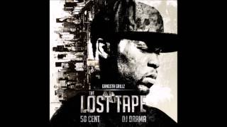 50 Cent - Cant Help Myself (Produced by Slimm Gemm)