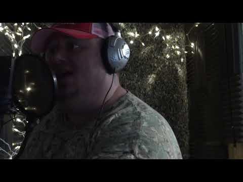 Regulators Redneck Remix - Moccasin Creek
