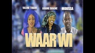 WAARWI DU 16 07 2019