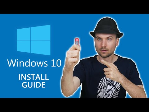 how-to-install-windows-10-for-free-on-a-new-pc