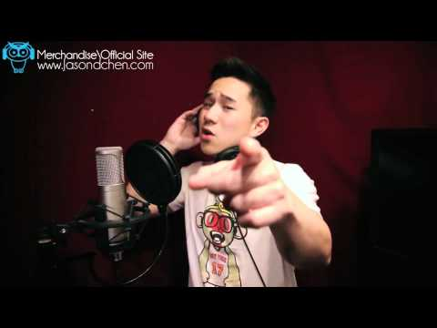 Jason Chen Love On Top Mp3 Download Free Mp3 (6.71 MB) – Free Mp3 ...