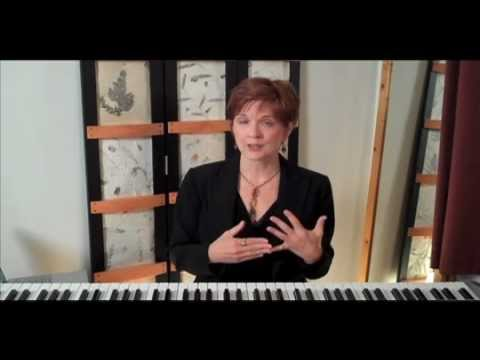 Download Brilliant Contemporary Vocal Pedagogy -- Sing Like You Speak