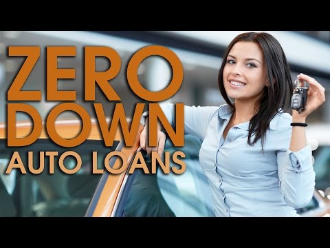 car-dealerships-bad-credit-no-money-down-in-pennsylvania- -auto-dealers-with-bad-credit-financing