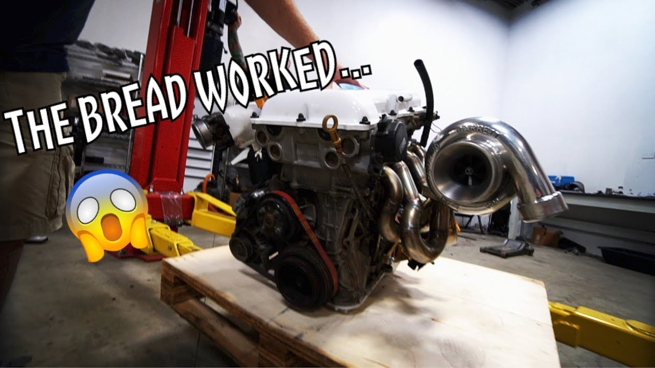can-bread-fix-an-engine