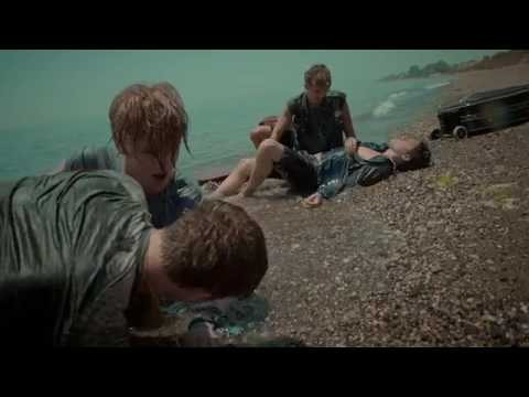 The Vamps - Oh Cecilia (Breaking My Heart) Official Music Video