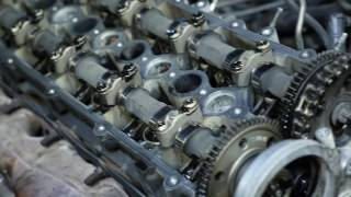 NFS - Mootoriketi vahetus(, 2017-03-27T09:31:07.000Z)
