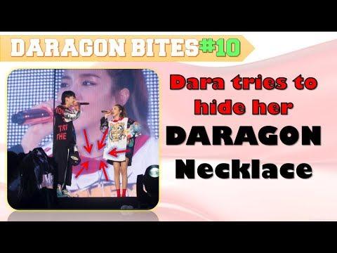 g dragon dating sandara park