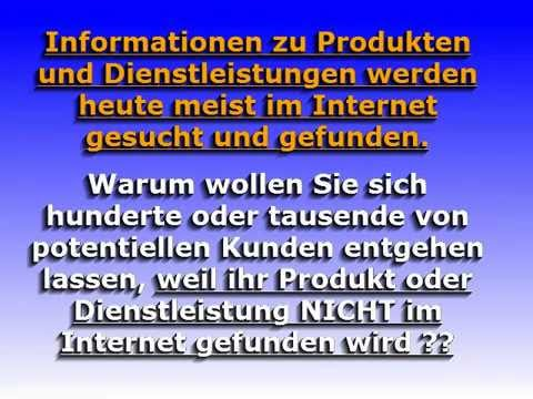Suchmaschinenoptimierung|SEO Beratung|Stuttgart