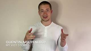 Quentin Nguyen-Duy