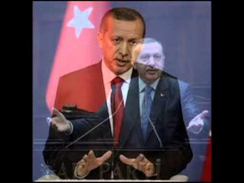 AK PARTİ AÇILIŞ MÜZİĞİ.mpg