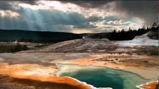 Rodamaal - Insomnia (Ame remix) sb HD