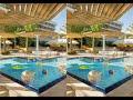 Isrotel King Solomon Hotel | North Beach, Eilat, 88000, Israel | AZ Hotels