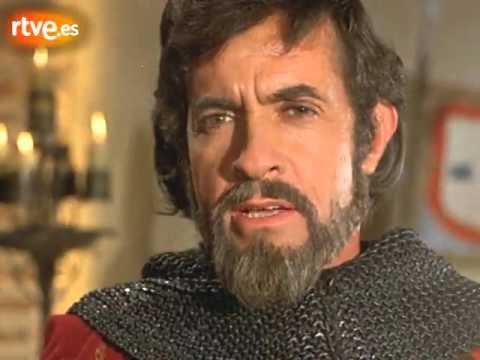 Cantar mio Cid. Juicio en las Cortes de Toledo y final