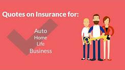 Brown-Phillips Insurance