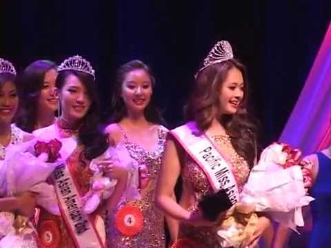Miss Asian Pacific 2014 CT1175