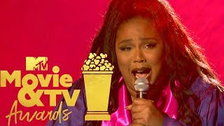 "Lizzo - ""Juice"" LIVE 