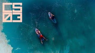 State Azure - Aquatica [Silk Music]