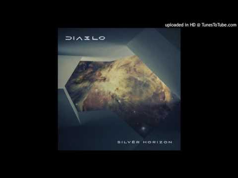 Diablo - The Serpent Holder