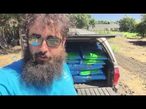 $500 savings from Home Depot - Dirt Cheap