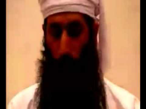 Happy Marriage by Sheikh Khalfan Al-Esry Oman