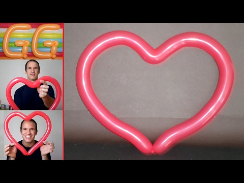 Jetlag, Low Disco - Dance for Love ft. Lara C from YouTube · Duration:  3 minutes 1 seconds