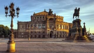 Достопримечательности Дрездена Германия. Путеводитель(Дешевые авиабилеты - http://bit.ly/1QWpTaA Дешевое жилье от частников + бонус - http://bit.ly/1VQqH96 Дешевые отели - http://bit.ly/24GBSD0..., 2016-06-23T14:47:24.000Z)