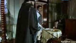 Video Zorro Isa ng Pilipino si Zorro iGMA tv
