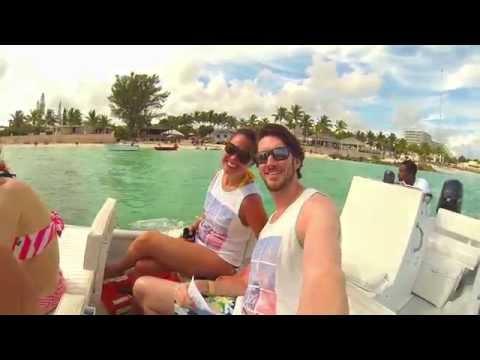 GoPro: Bahamas/Grand Bahama