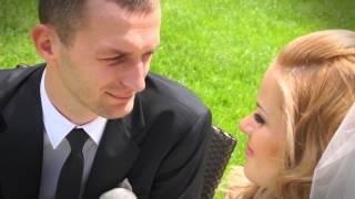 Свадьба в Италии / Александр и Кристина / Милан(, 2016-02-04T16:02:59.000Z)