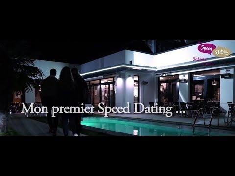 sikker datingside i Sør-Afrika