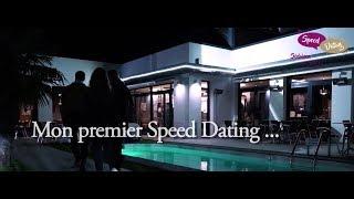 speed dating avis femme)