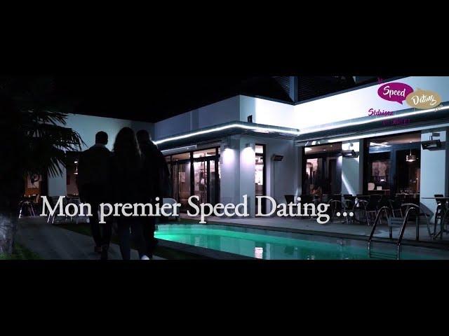 speed dating la rencontre site de rencontre bnat