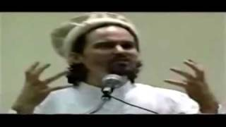 Wake Up Stop Sleeping - Shaykh Hamza Yusuf (MUST SEE!!)