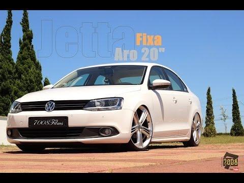 Отзывы владельцев Volkswagen Jetta Фольксваген Джетта с ФОТО