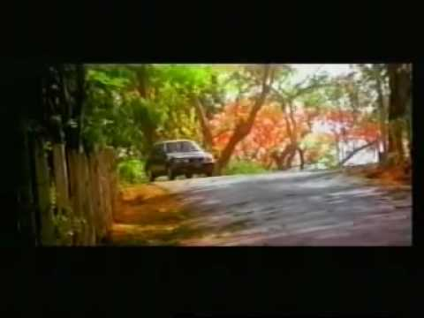 jagjit singh- tamanna phir machal jaye.......my fev song