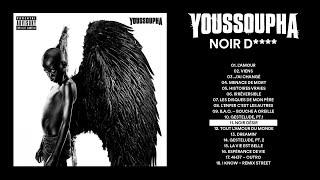 NOIR DESIR GRATUIT 2012 TÉLÉCHARGER YOUSSOUPHA ALBUM