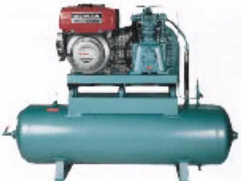 Air Industrial Equipment Co Ltd - Manufacturers Since 1976