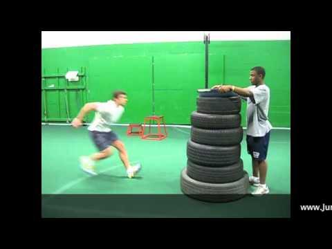 72 Inch Jump By White Boy Jack Cascio [ESPN Featured Video}