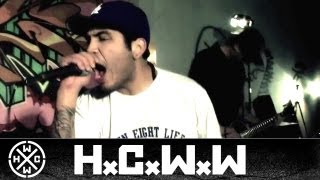 562  - 562 HC - HARDCORE WORLDWIDE (OFFICIAL HD VERSION HCWW)