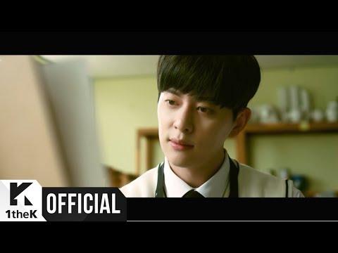 [MV] BOYFRIEND(보이프렌드) _ Sunshower(여우비)