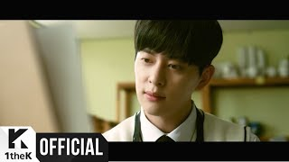 [MV] BOYFRIEND(보이프렌드) _ Sunshower(여우비) - Stafaband
