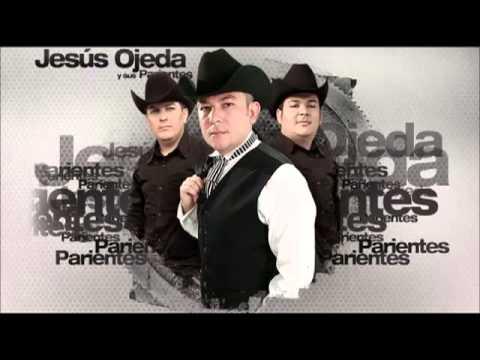 La Fuga Del Jefe- Jesus Ojeda Letra.