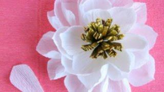 Подарок маме своими руками.Как сделать розу из бумаги легко чем заняться Поделки своими руками(Подарок маме своими руками.Как сделать розу из бумаги легко чем заняться Поделки своими руками Поделки..., 2016-06-21T06:11:31.000Z)