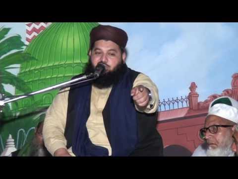 New 2017 M.Tanveer Ahmed Sialvi of Phalia (Jugrat )