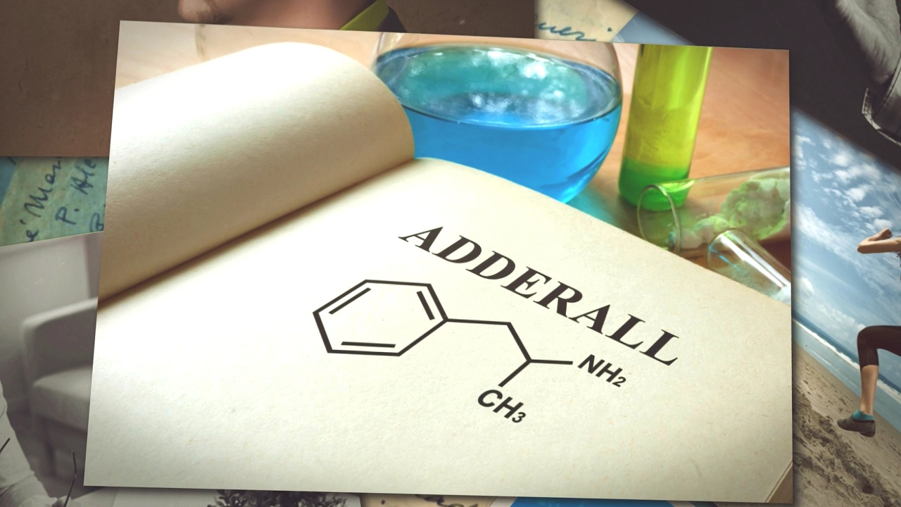 adderall without prescription
