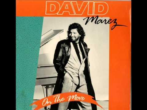 David Marez - Sin Condiciones